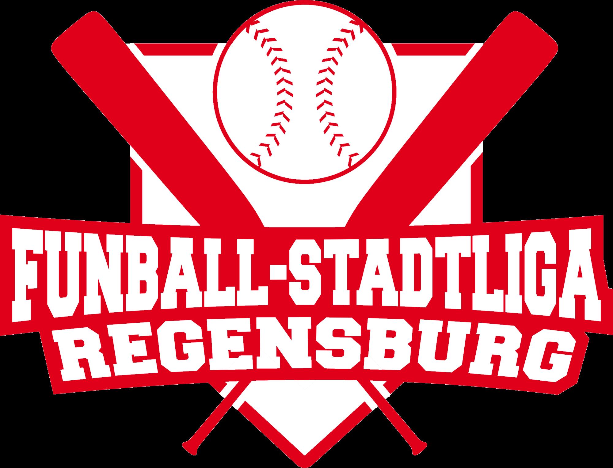 Funball Stadtliga Regensburg
